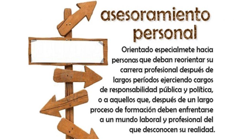 ASESORAMIENTO PERSONAL 4