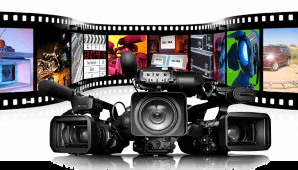 FILMACION EVENTOS