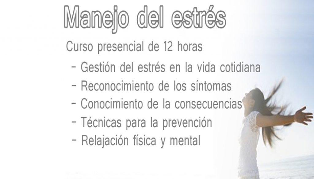 MANEJO ESTRES 2