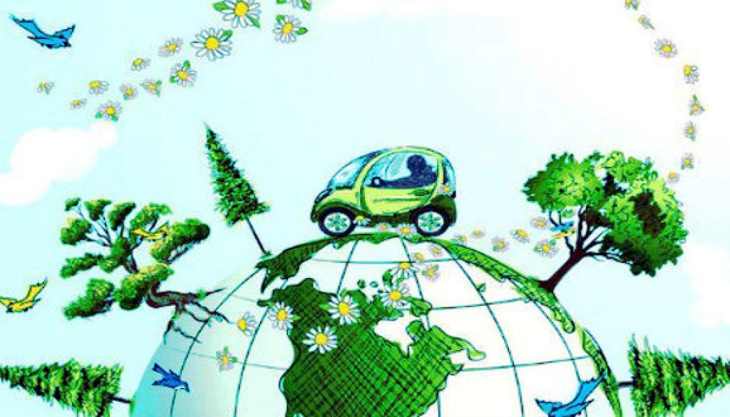 Turismo sostenible 1