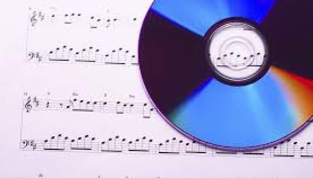 VENTA CDS