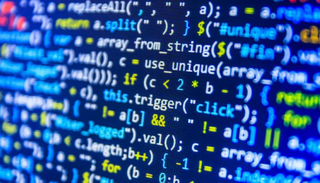 bbva open4u javascript programacion