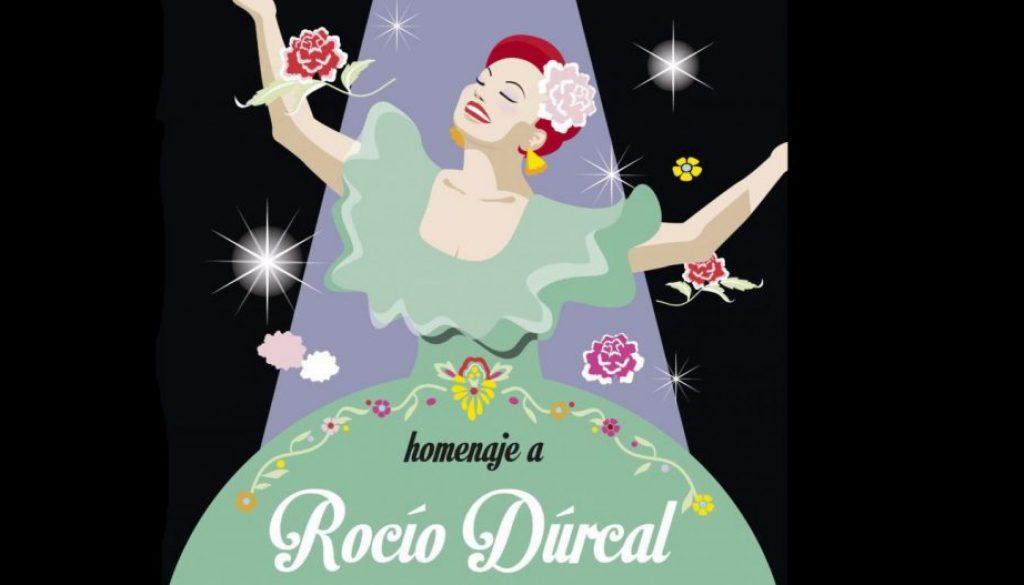 cartel_homenaje_rocio_durcal