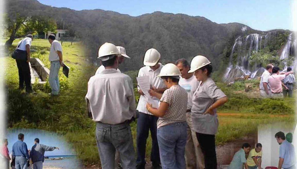 estudios medioambientales 1
